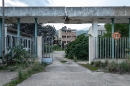 STABILIMENTO CHIMICO-URBEX SICILIA-27