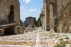 POGGIOREALE - Via Mazzini