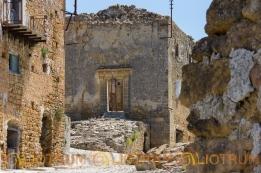 POGGIOREALE - Chiesa di Gesù e Maria