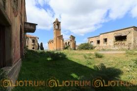 Borgo Giuliano