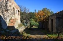 Borgo Piano Torre