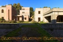 Borgo Schisina