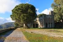 Borgo Schisina - chiesa