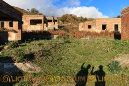 Villaggi Schisina