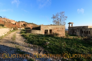 Borgo Morfia