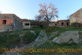 Borgo Malfitana