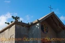 Piano Torre - chiesa