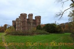 Chateau de la foret-3