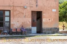 Alcantara - Randazzo