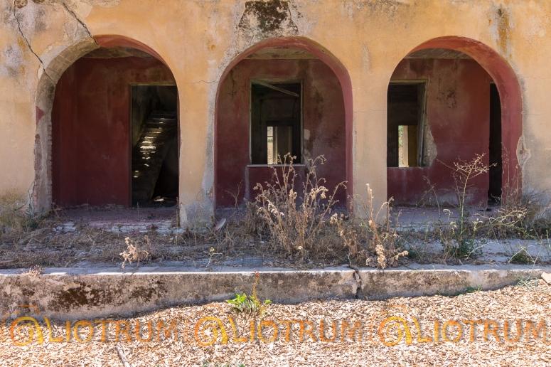 Borgo Riena