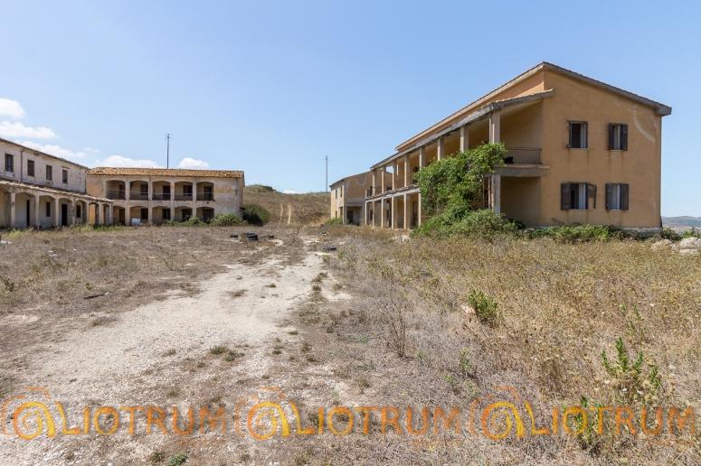 Borgo Borzellino