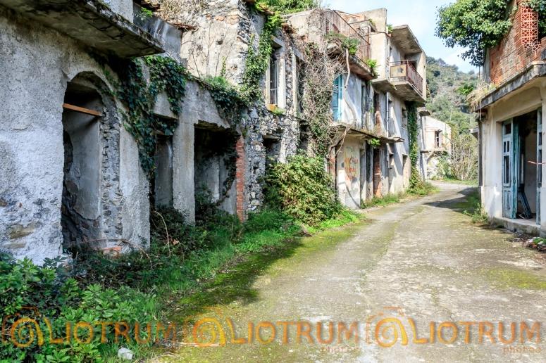 Borgo Raju