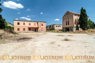 Borgo Baccarato