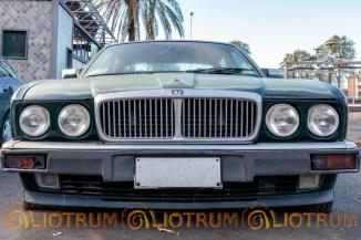 LIOTRUM AUTO