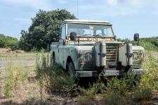 LIOTRUM AUTO-URBEX SICILIA-3
