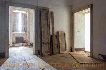 Masseria abbandonata - Urbex Sicily-10