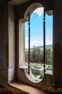 Masseria abbandonata - Urbex Sicily-11