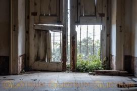 Masseria abbandonata - Urbex Sicily-13