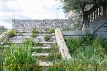 Masseria abbandonata - Urbex Sicily-14
