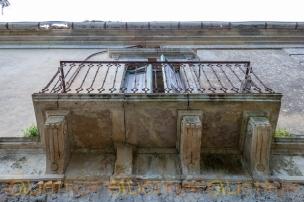 Masseria abbandonata - Urbex Sicily-15
