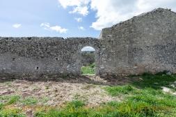 Masseria abbandonata - Urbex Sicily-18