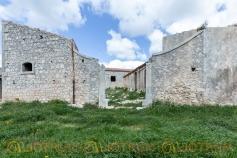Masseria abbandonata - Urbex Sicily-19