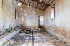 Masseria abbandonata - Urbex Sicily-2
