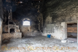 Masseria abbandonata - Urbex Sicily-21