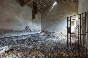 Masseria abbandonata - Urbex Sicily-23