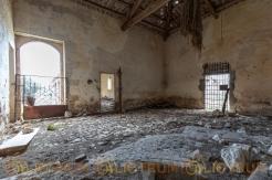 Masseria abbandonata - Urbex Sicily-24