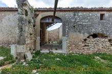 Masseria abbandonata - Urbex Sicily-26