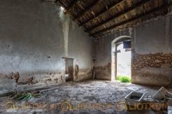 Masseria abbandonata - Urbex Sicily-27