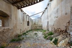 Masseria abbandonata - Urbex Sicily-28