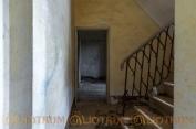 Masseria abbandonata - Urbex Sicily-29