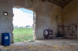 Masseria abbandonata - Urbex Sicily-3
