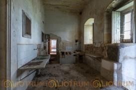 Masseria abbandonata - Urbex Sicily-30