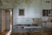 Masseria abbandonata - Urbex Sicily-31