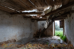 Masseria abbandonata - Urbex Sicily-32