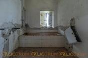 Masseria abbandonata - Urbex Sicily-33