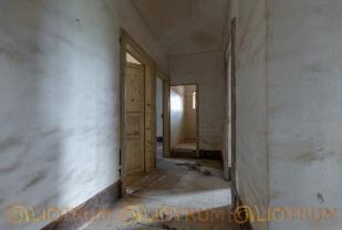 Masseria abbandonata - Urbex Sicily-34