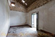 Masseria abbandonata - Urbex Sicily-35