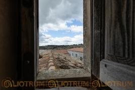 Masseria abbandonata - Urbex Sicily-36