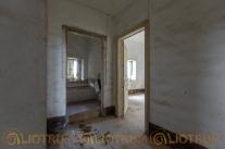 Masseria abbandonata - Urbex Sicily-37