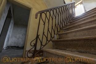 Masseria abbandonata - Urbex Sicily-39