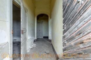 Masseria abbandonata - Urbex Sicily-40