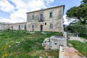 Masseria abbandonata - Urbex Sicily-41