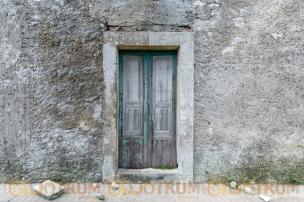 Masseria abbandonata - Urbex Sicily-42