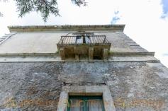 Masseria abbandonata - Urbex Sicily-43