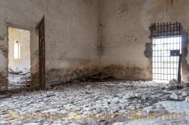 Masseria abbandonata - Urbex Sicily-5