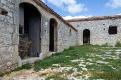 Masseria abbandonata - Urbex Sicily